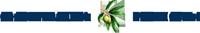 logo-mobile-200